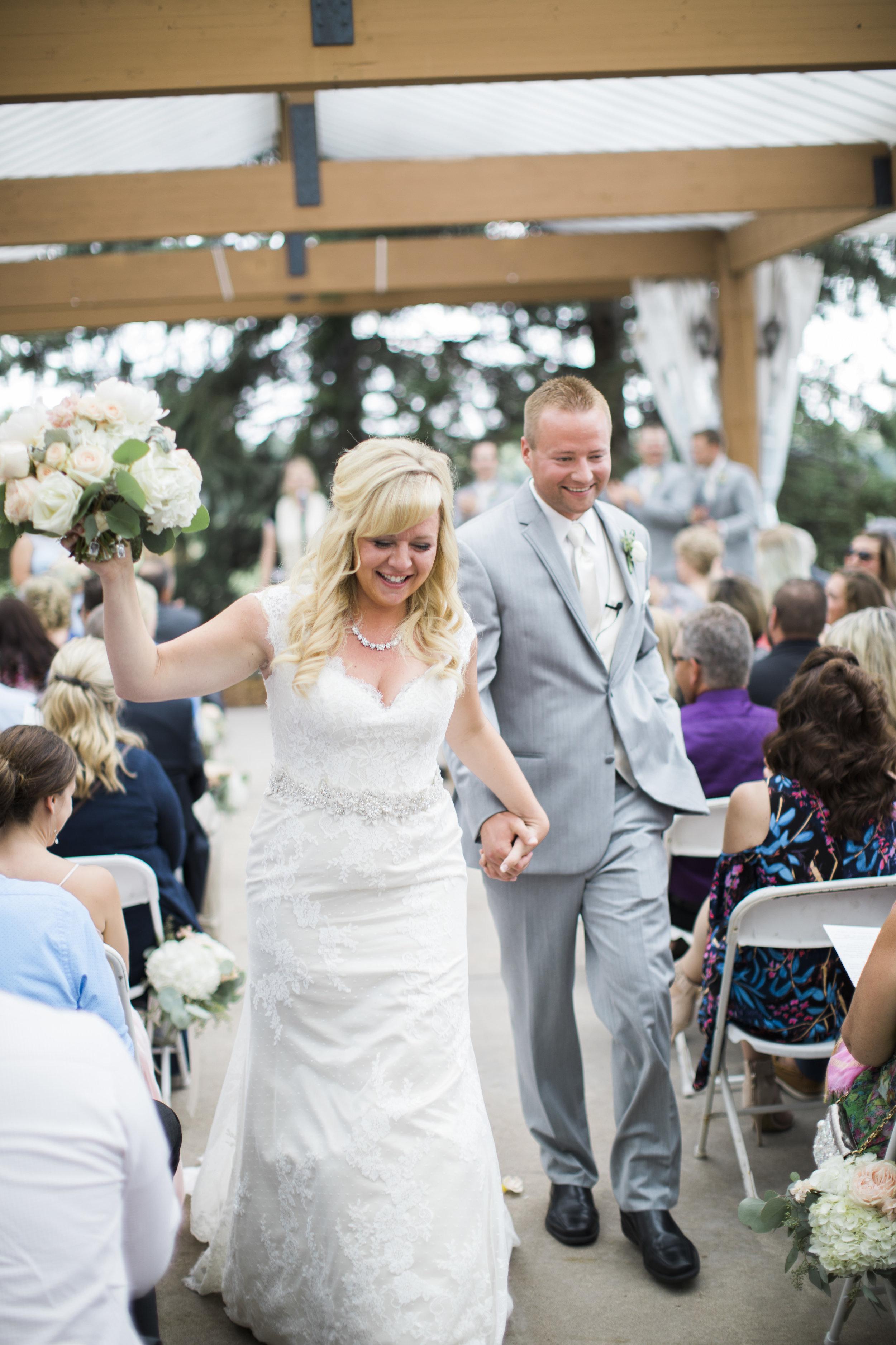 Slovick_Wedding-469.jpg