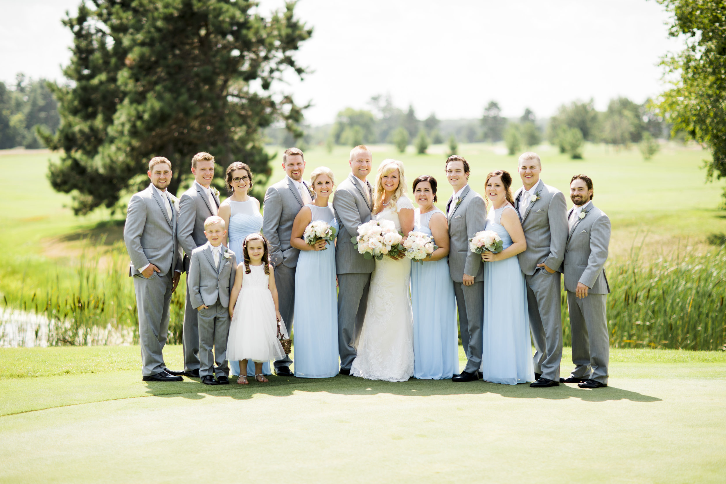 Slovick_Wedding-329.jpg