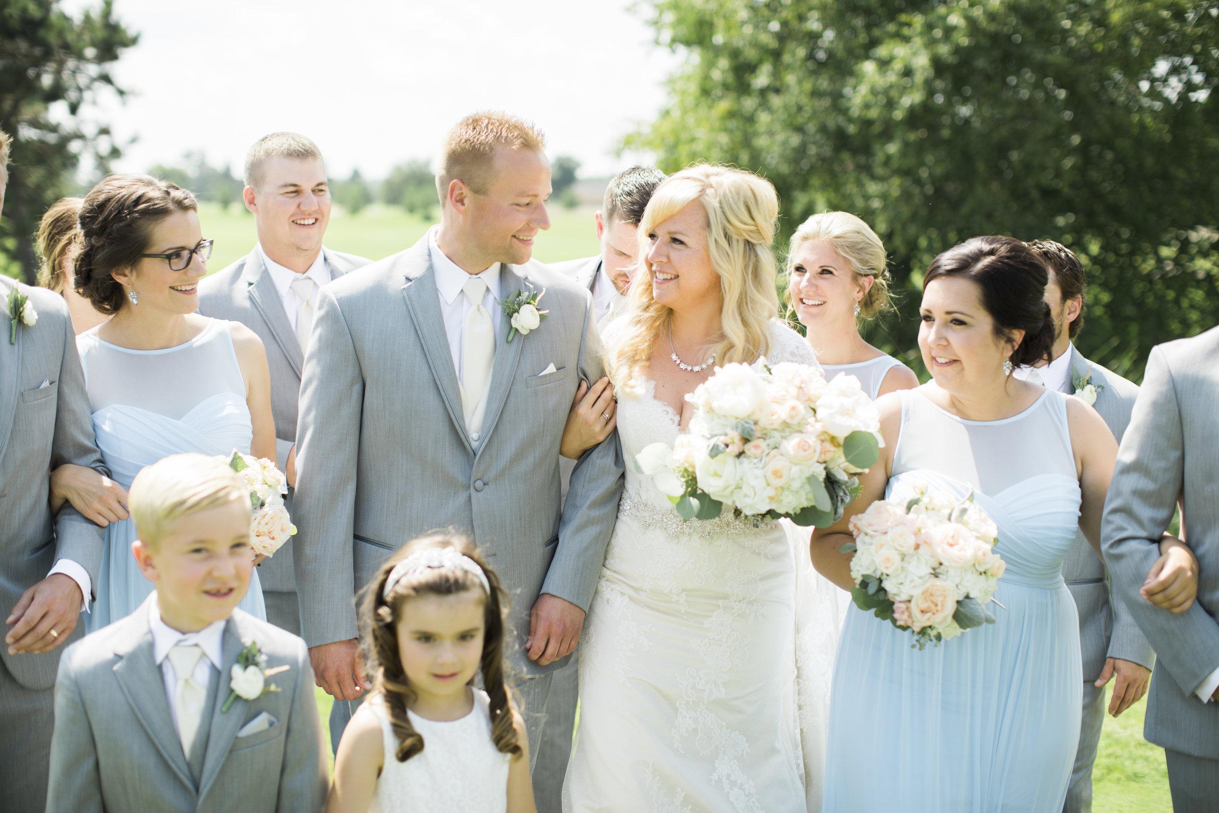 Slovick_Wedding-330.jpg