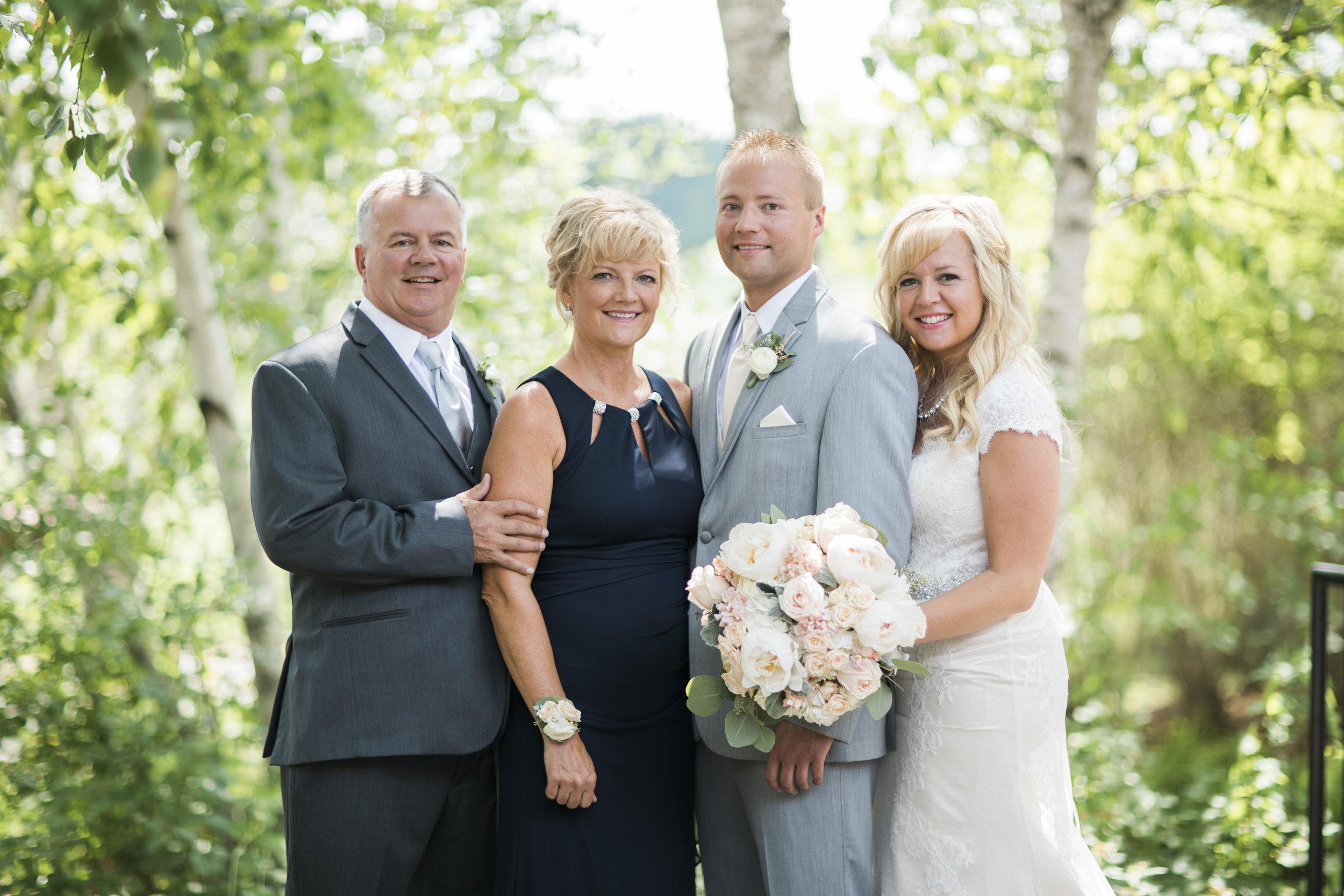 Slovick_Wedding-353.jpg