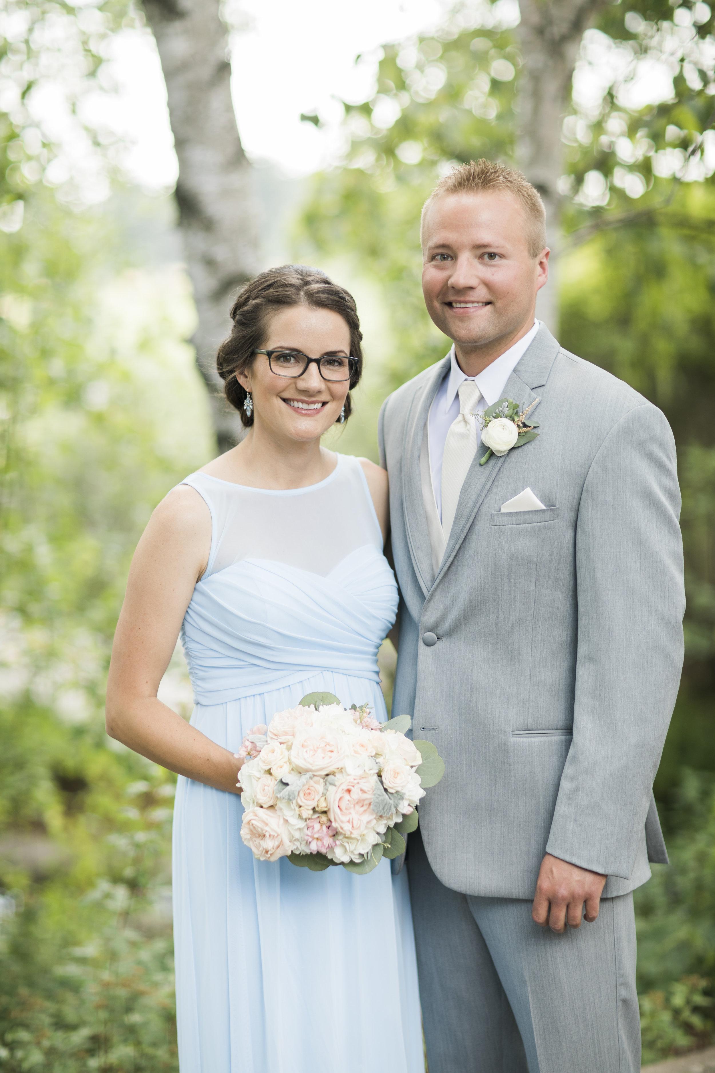 Slovick_Wedding-359.jpg