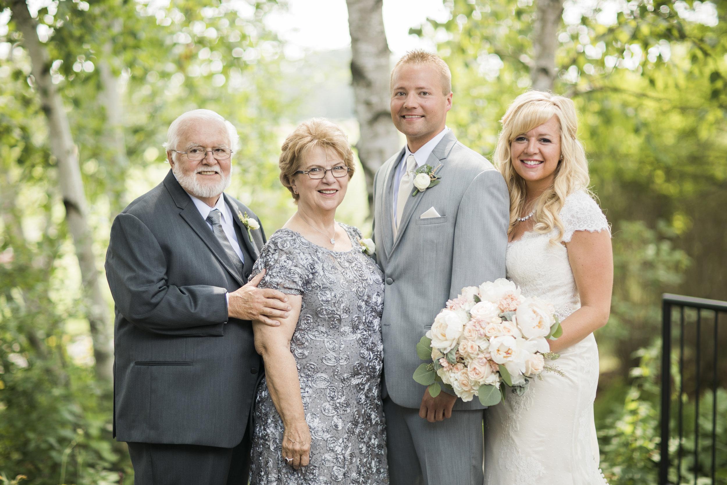 Slovick_Wedding-360.jpg