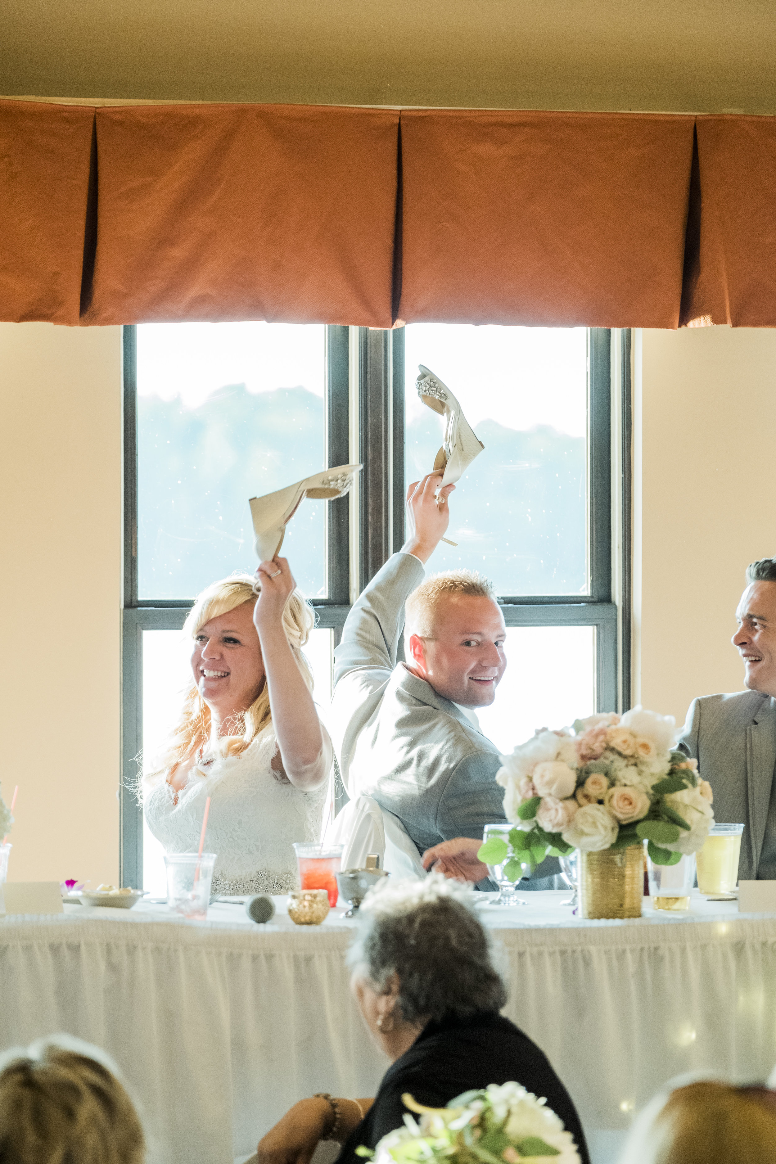 Slovick_Wedding-657.jpg