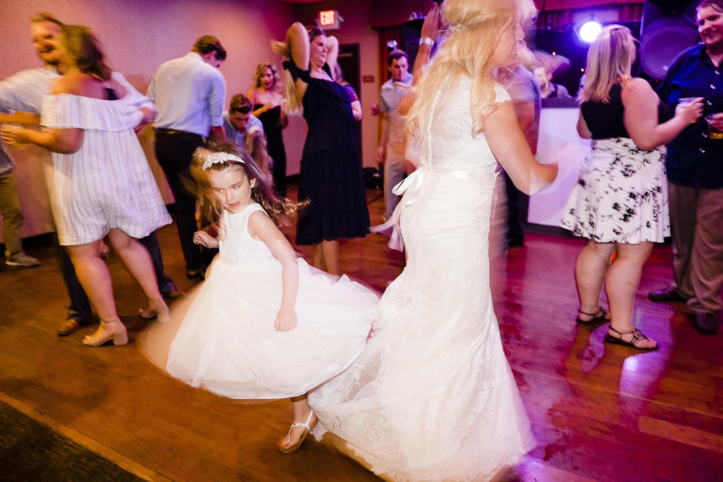 Slovick_Wedding-804.jpg