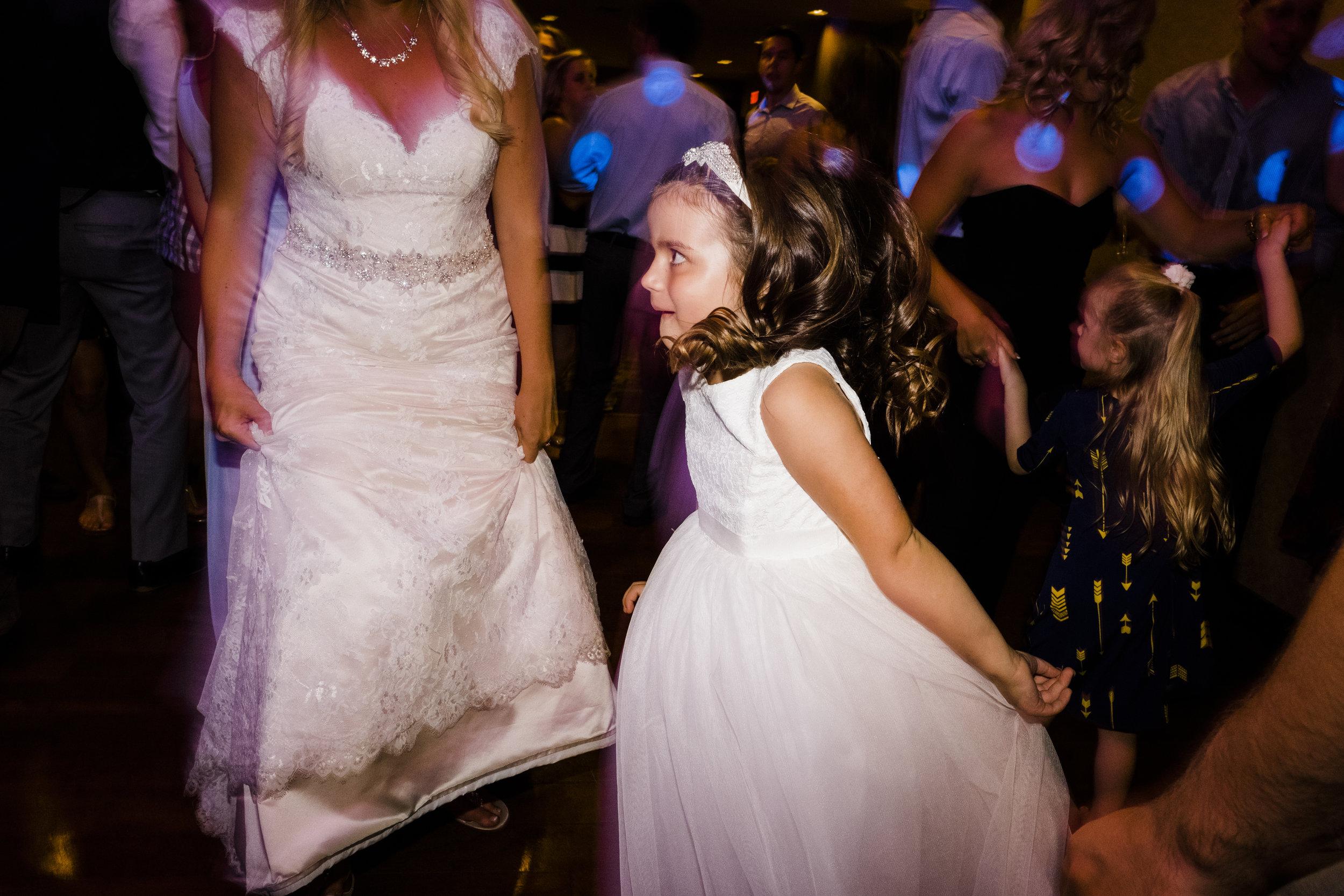 Slovick_Wedding-811.jpg