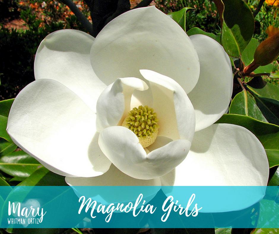 magnolia girls.png