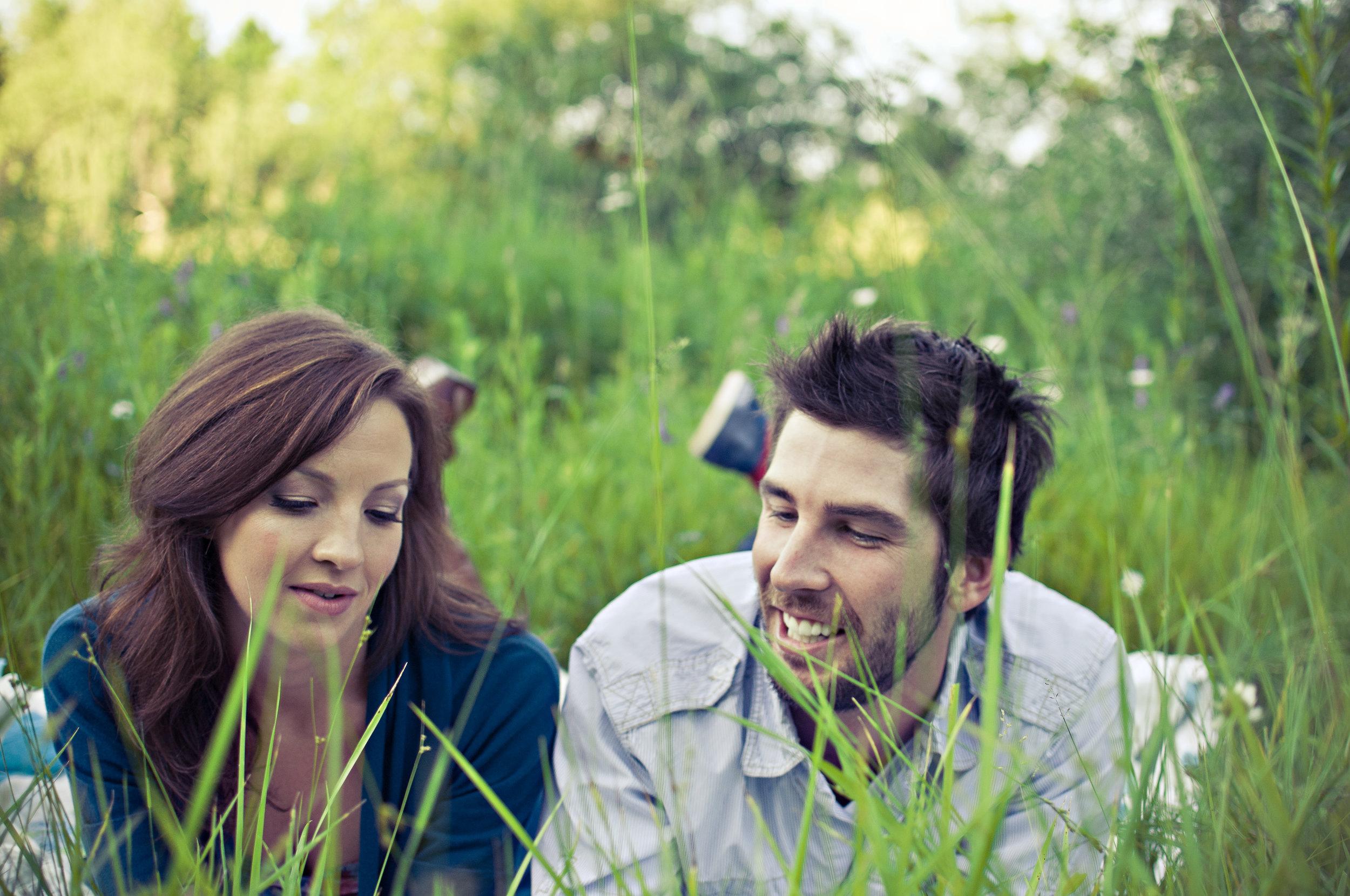 couple grass.jpeg