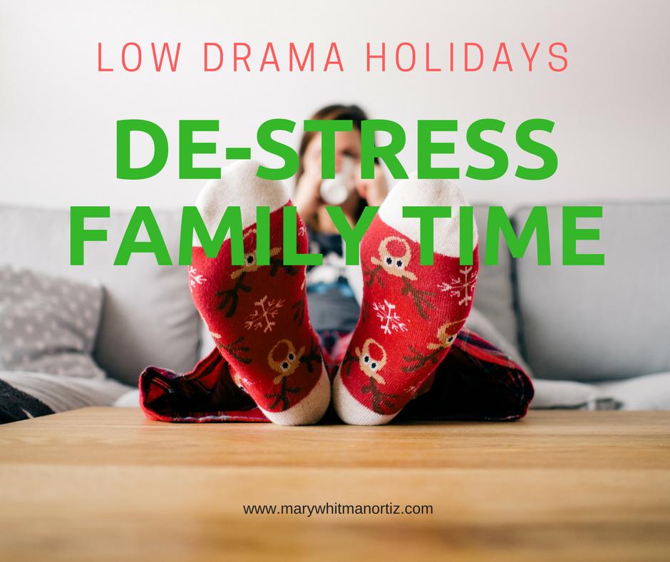 de-stress family time.png