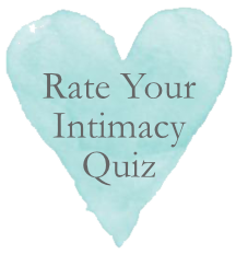 intimacyHeart.png