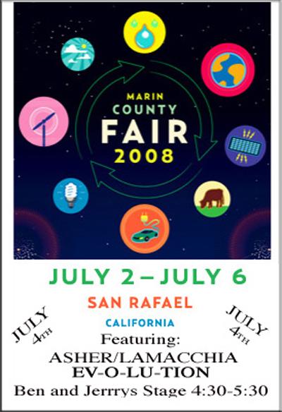 marin-co-fair copy.jpg