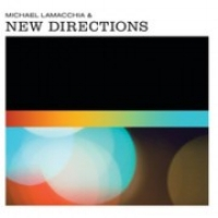 New Directions  2010   Purchase   -cd or    itunes   Original Vocal Music