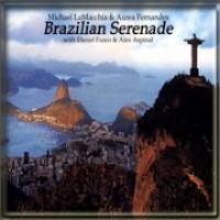 Brazilian Serenade 08    Purchase    Vocal