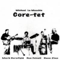 Core-tet  2005    Purchase -cd    Original Instrumental Music