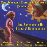 The Adventures  2001   Purchase   -cd or    itunes   Original Instrumental Music