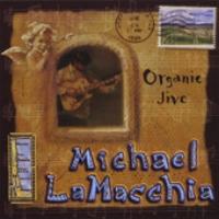 Organic Jive  1998    Purchase -cd  or   itunes    Original Instrumental Music