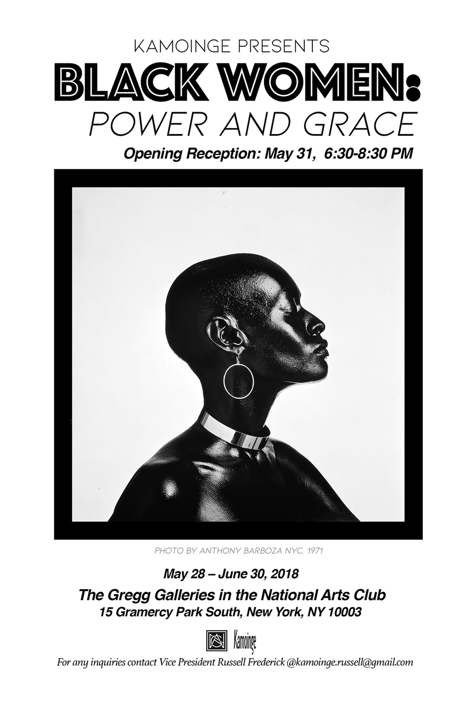 Power and Grace invite.jpg
