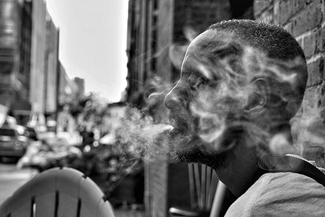 SmokingDay.jpg