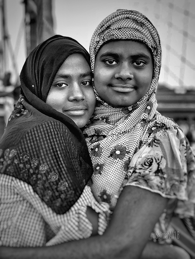 SisterLove.jpg