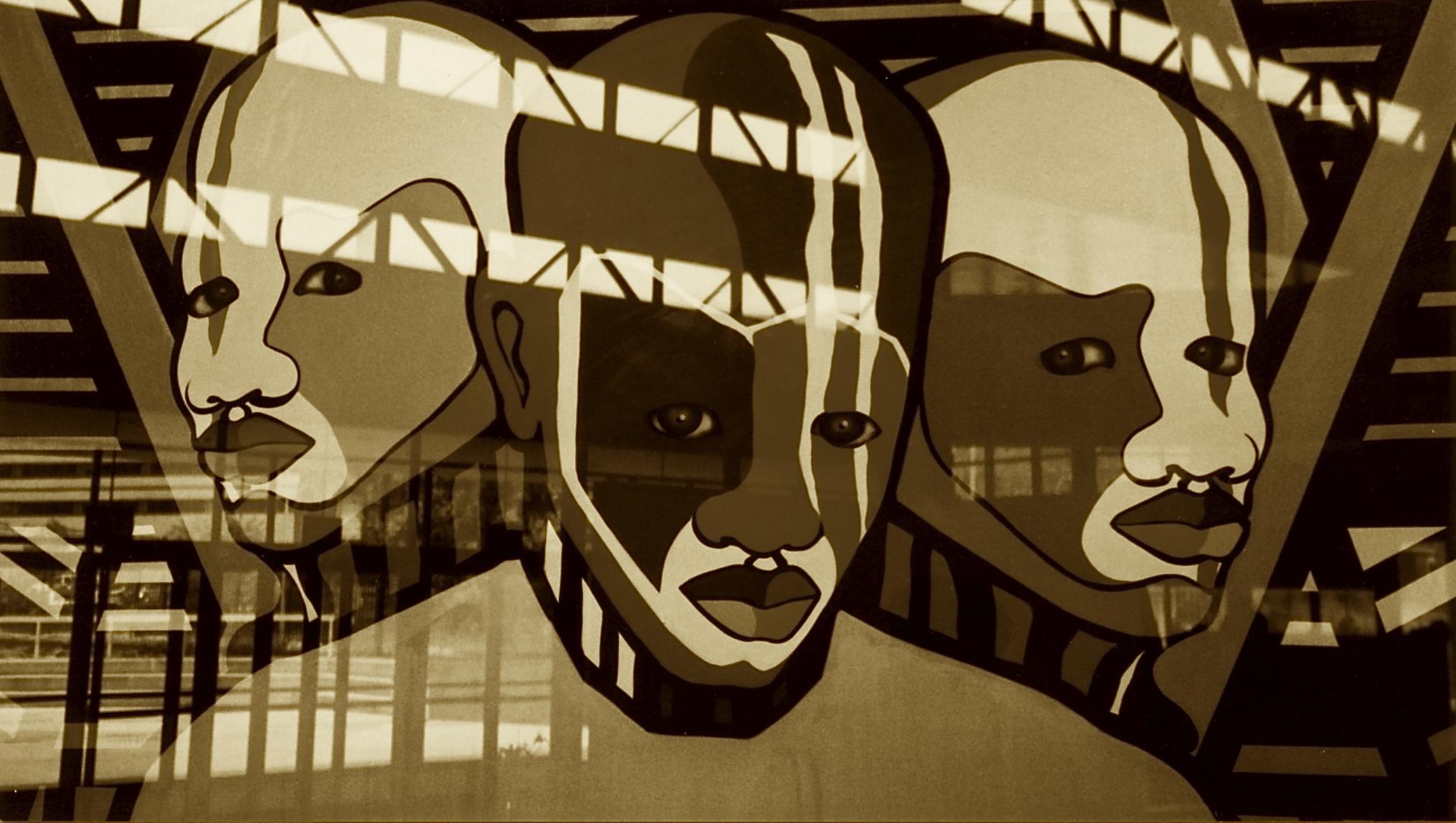 REFLECTIONS102_2.jpg