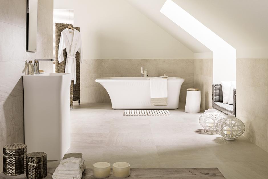 porcelanosa-bath-3.jpg