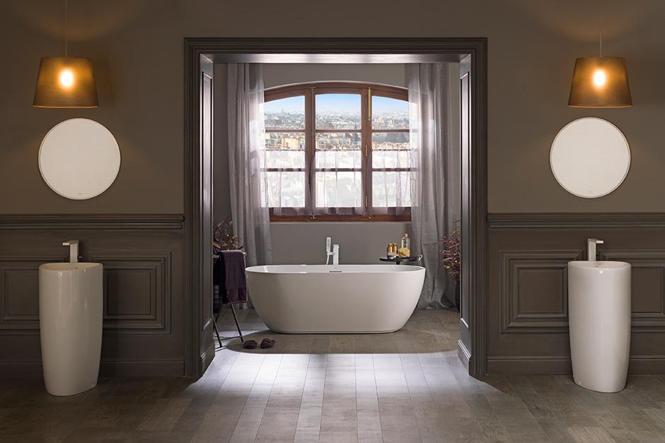 porcelanosa-bath-4.jpg