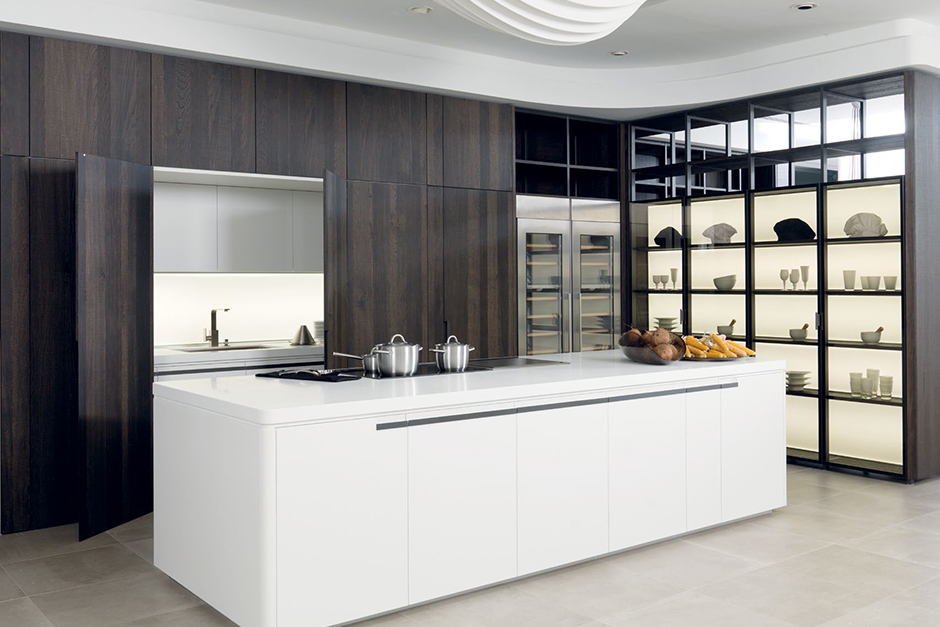porcelanosa-kitchen-2.jpg