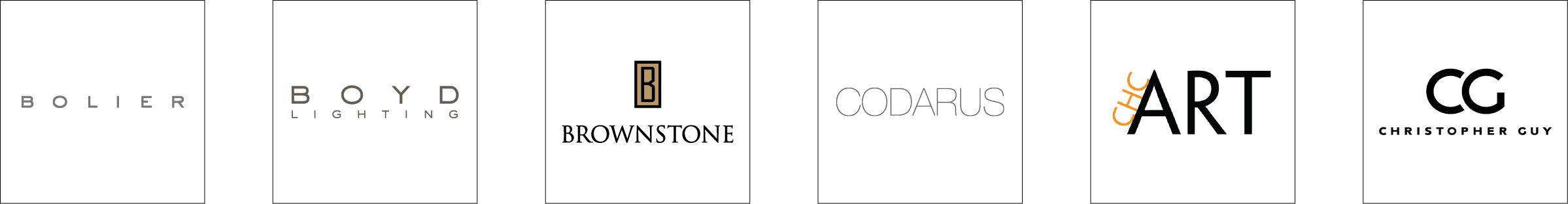 logos-slider-49.png