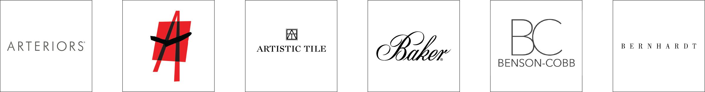 logos-slider-48.png