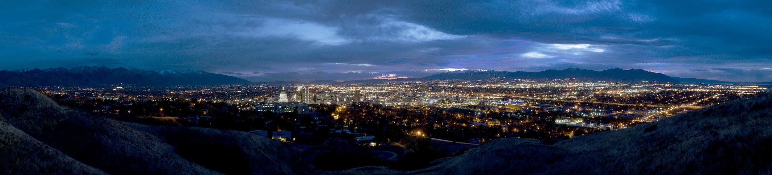 Salt Lake City Pano 1.jpg
