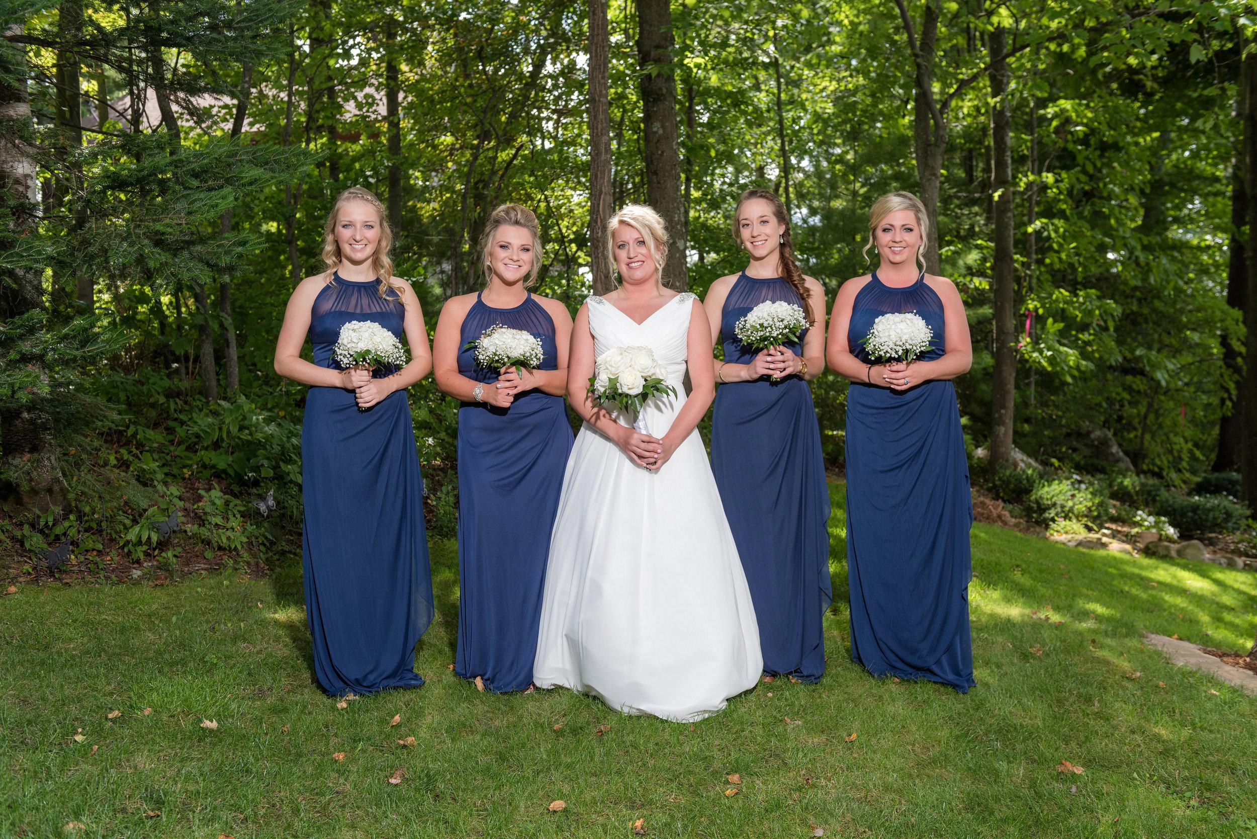 EM_Wedding_4