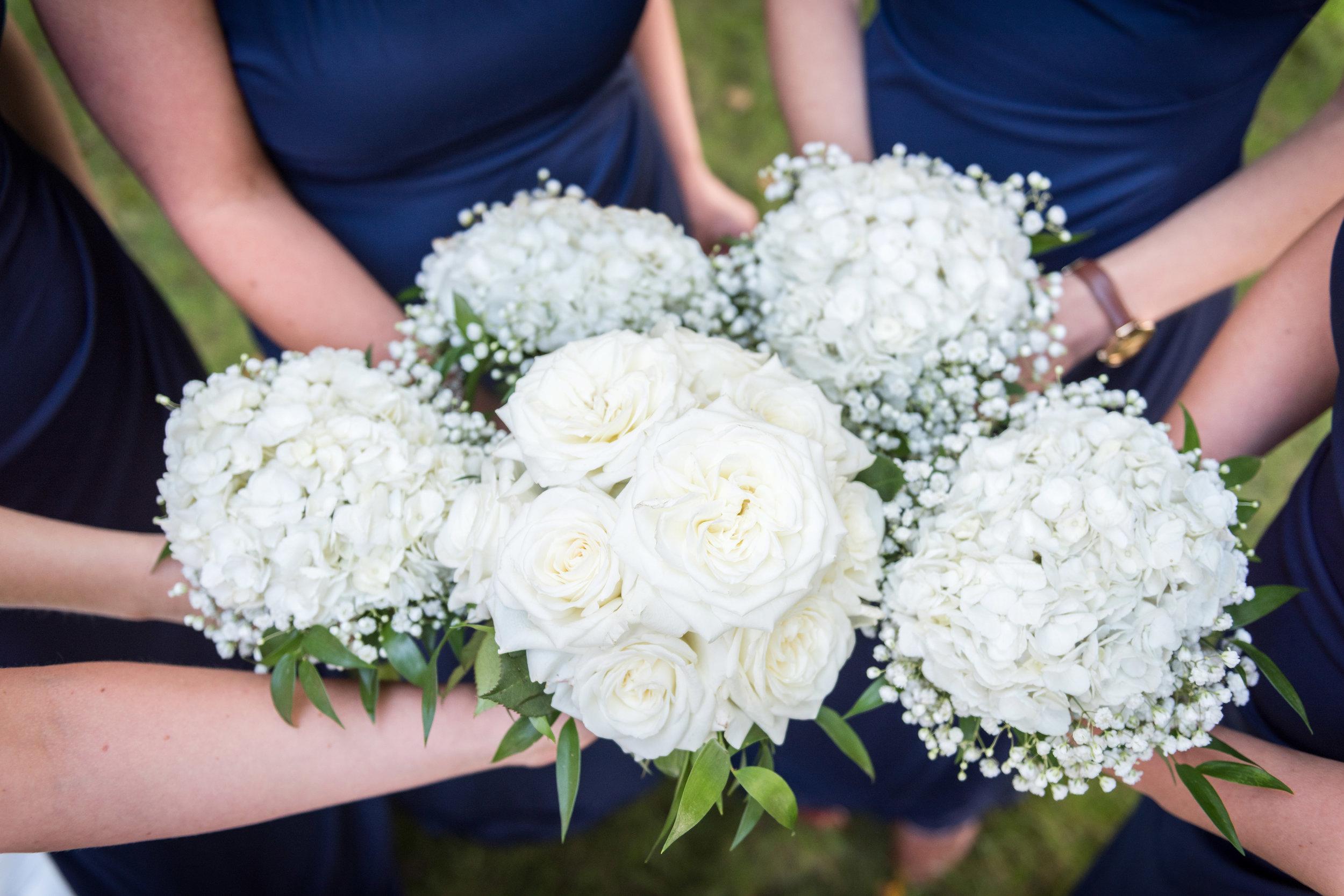 EM_Wedding_5