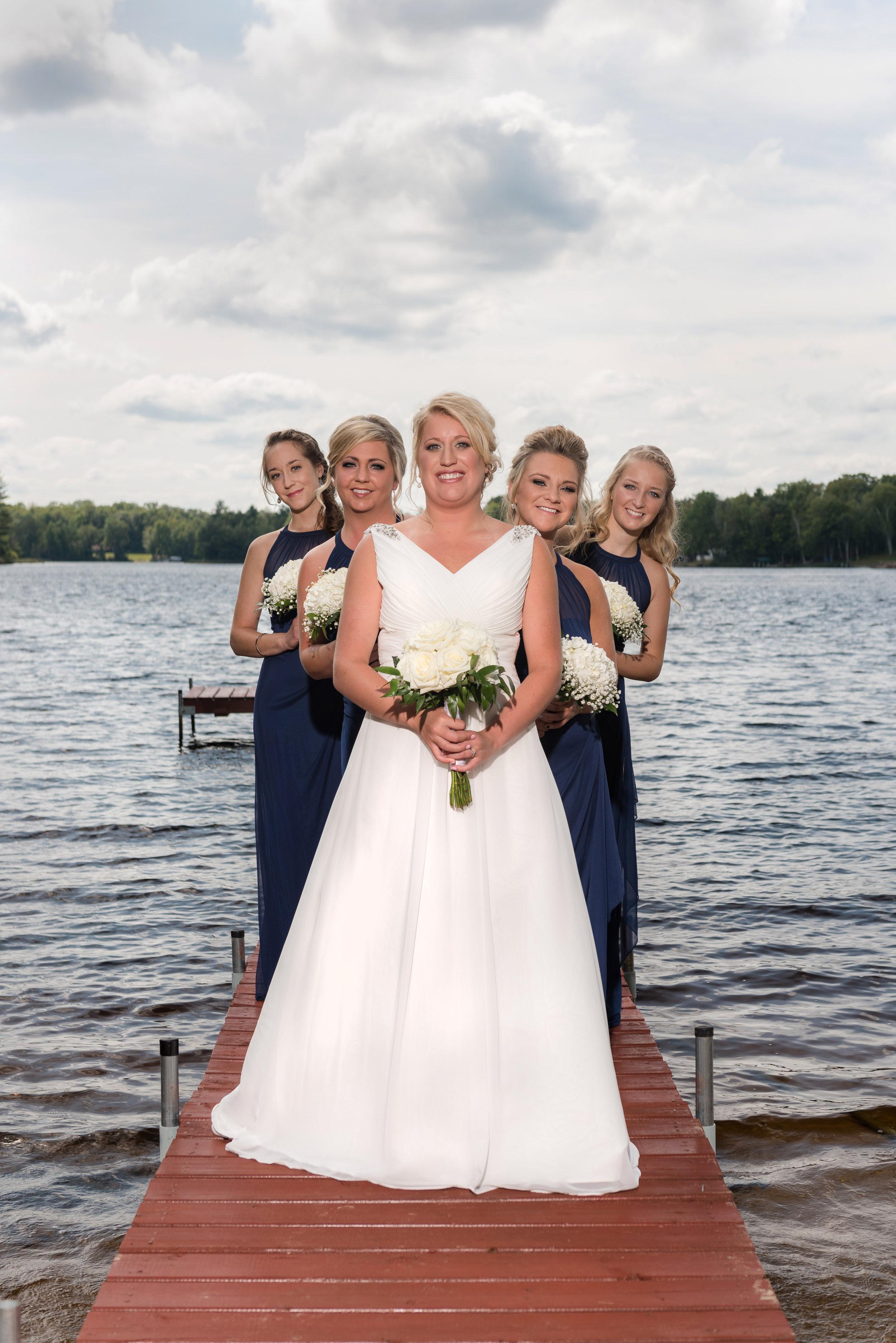EM_Wedding_6