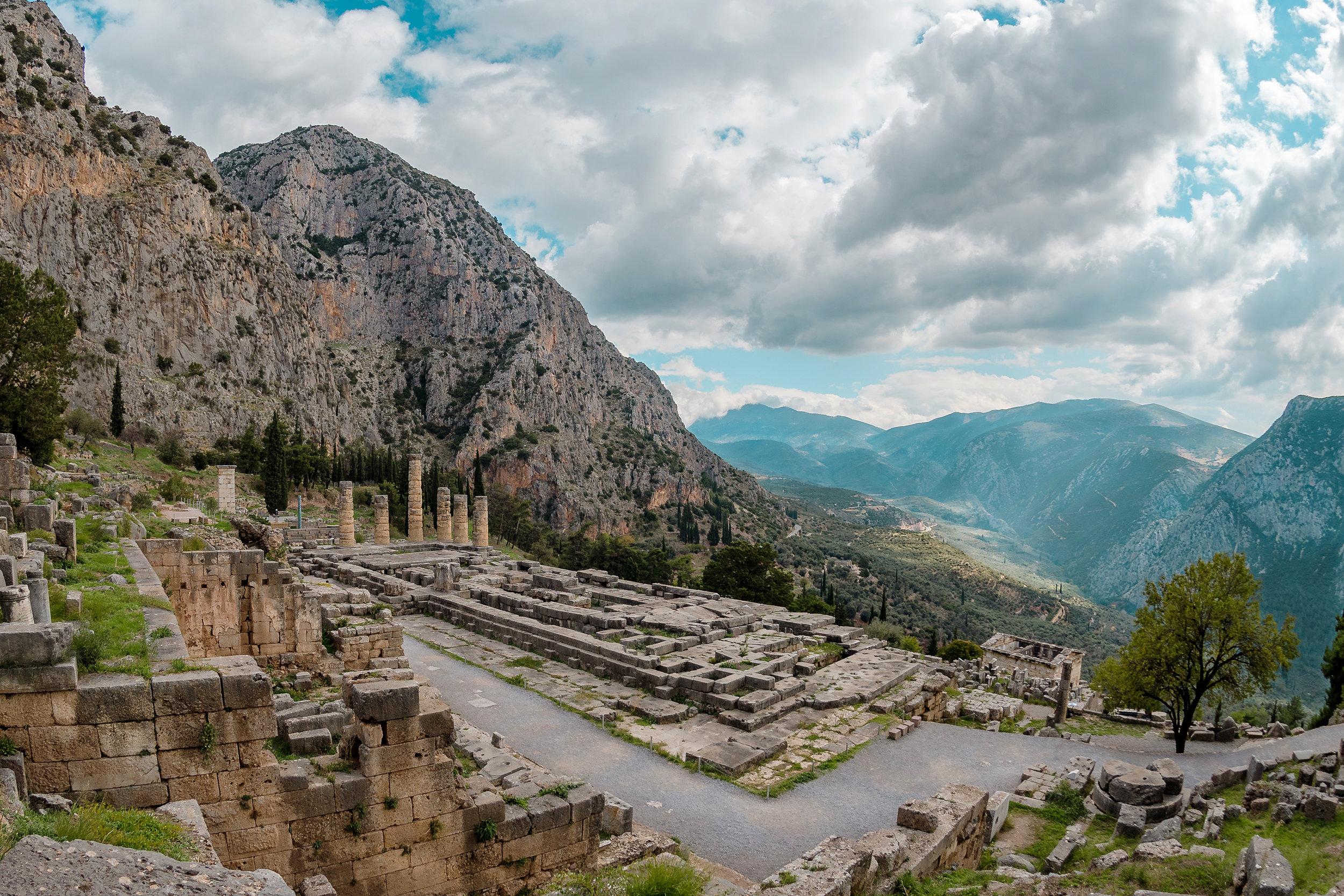 Greece-3-1.jpg