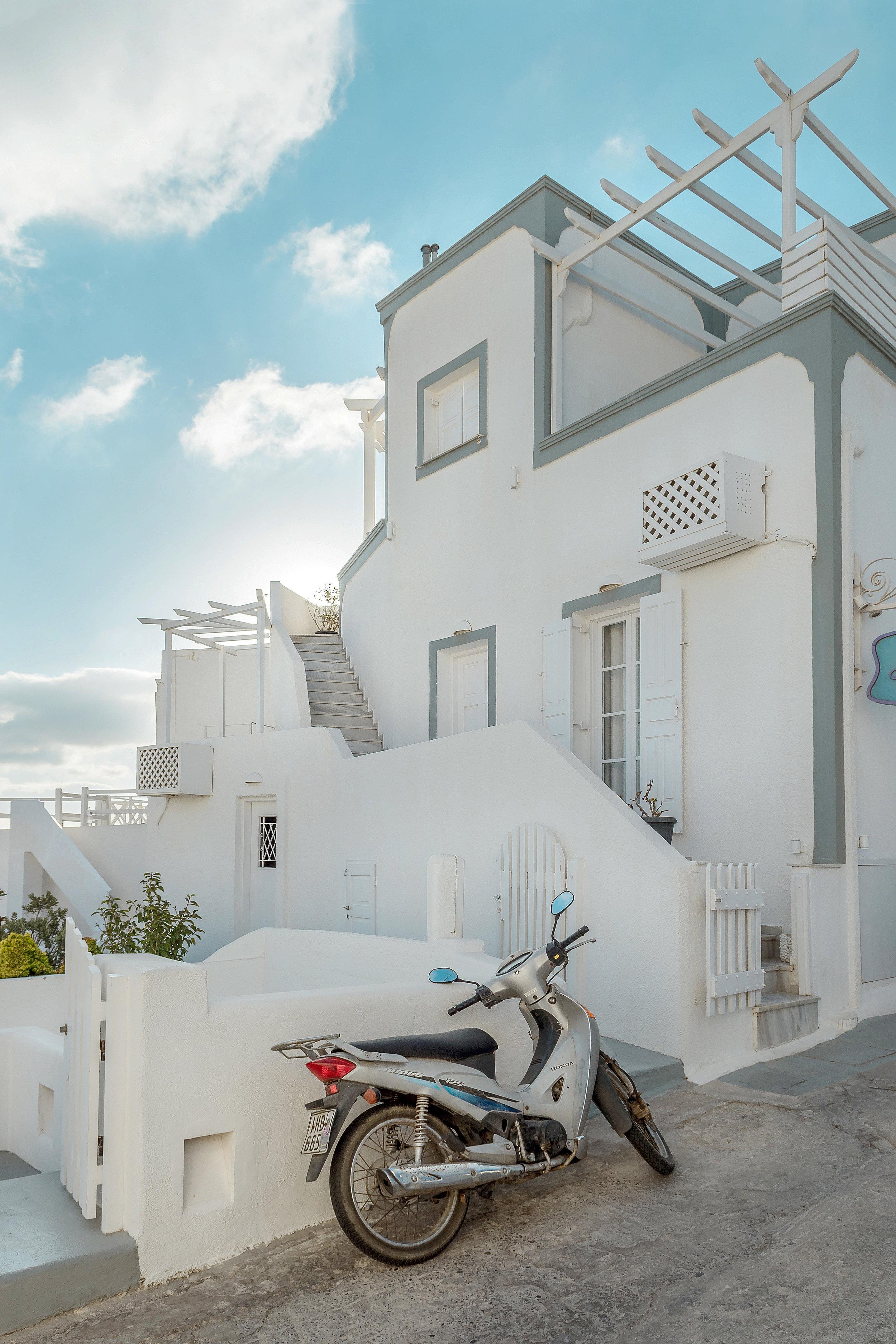 Greece-9-1.jpg