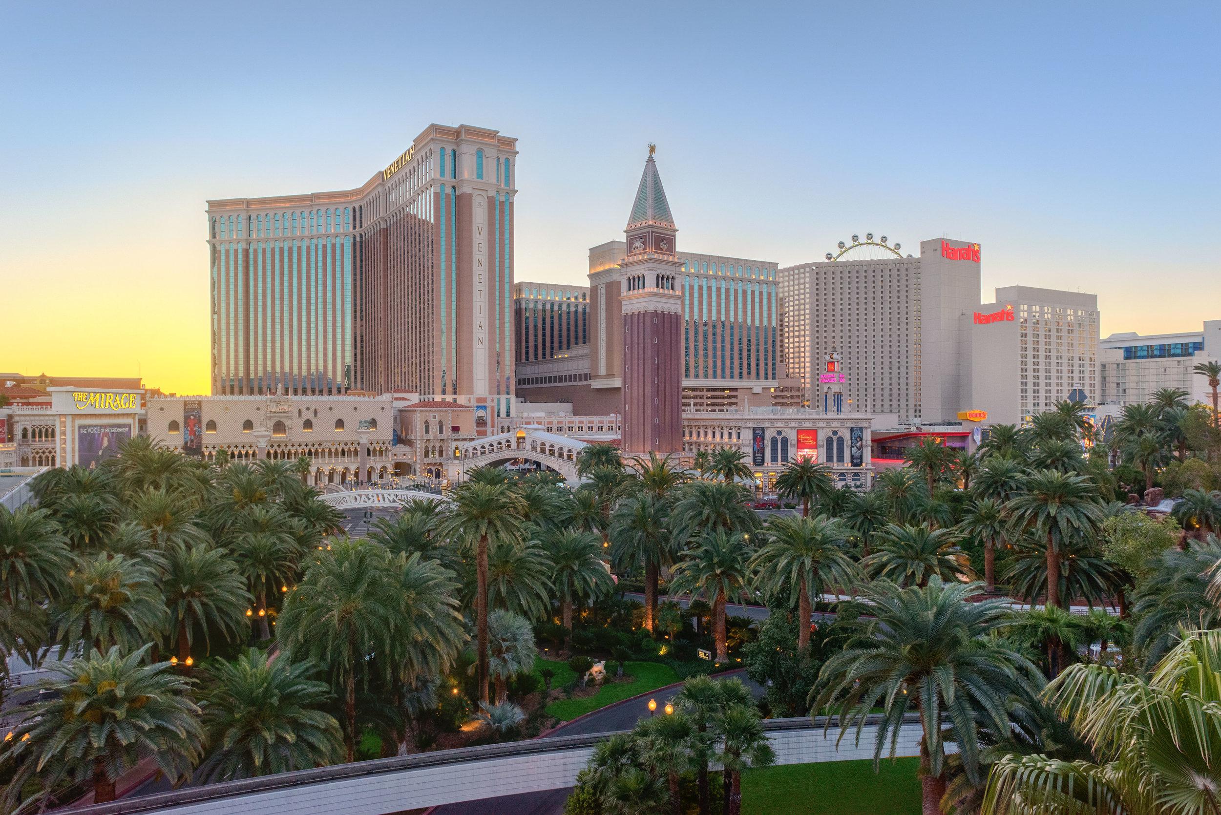Vegas-HDR-1-Recovered-(web).jpg