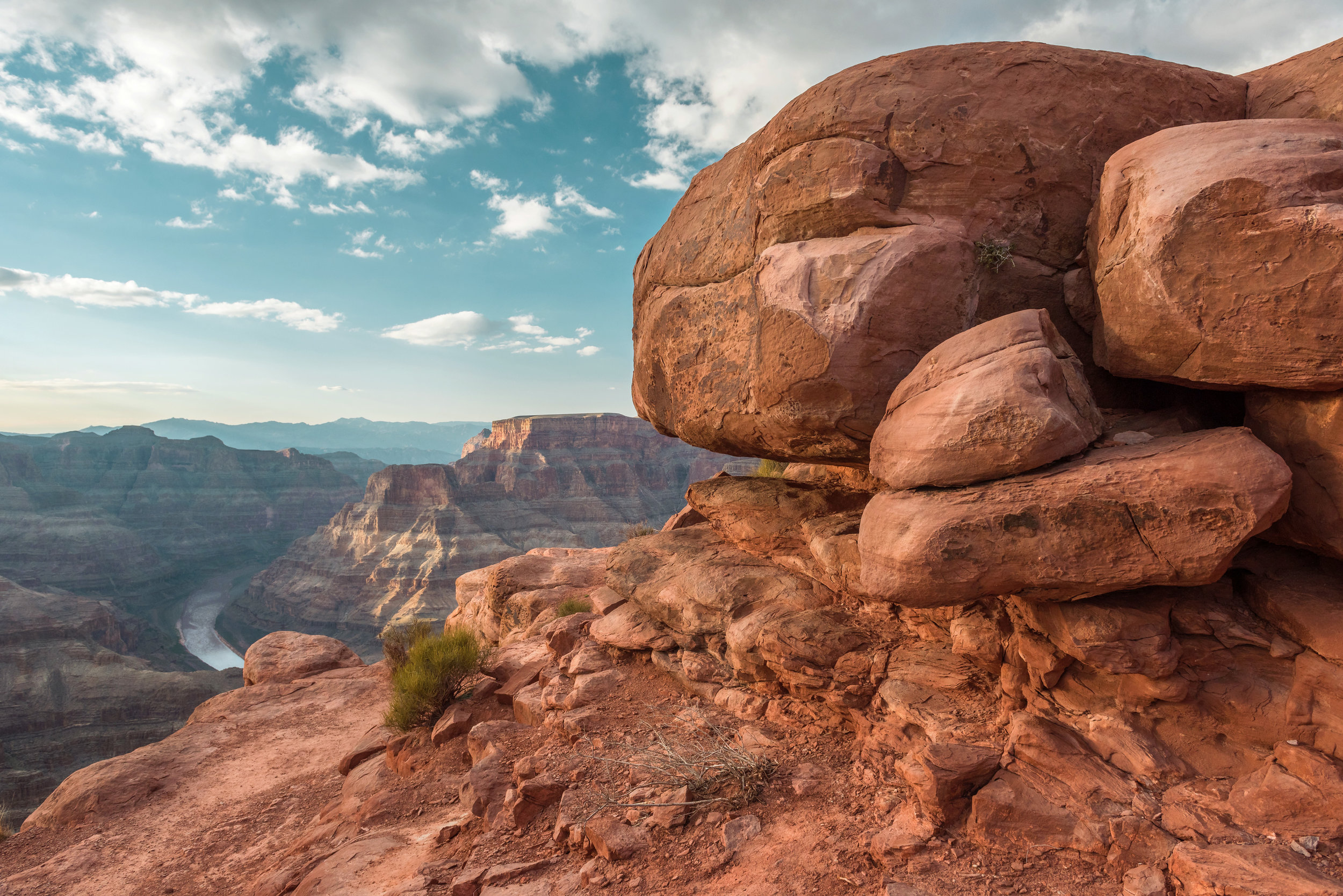 Grand-Canyon-27-(web).jpg