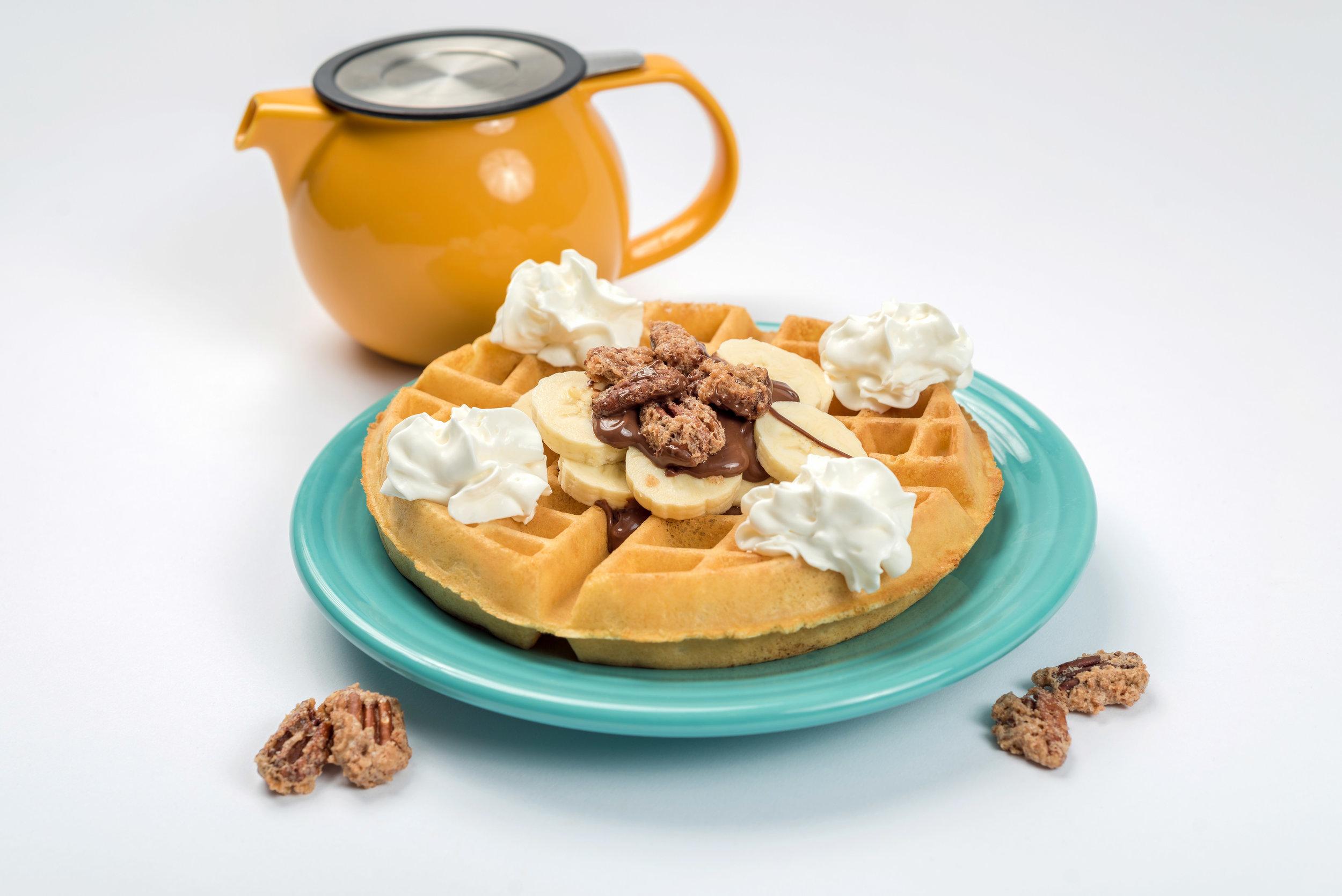 Yola's-Charity-Waffles-'17-5.jpg