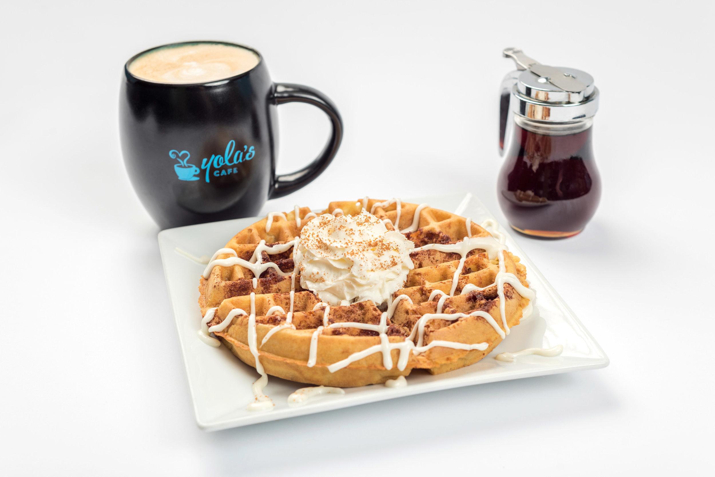 Yola's-Charity-Waffles-'17-16.jpg