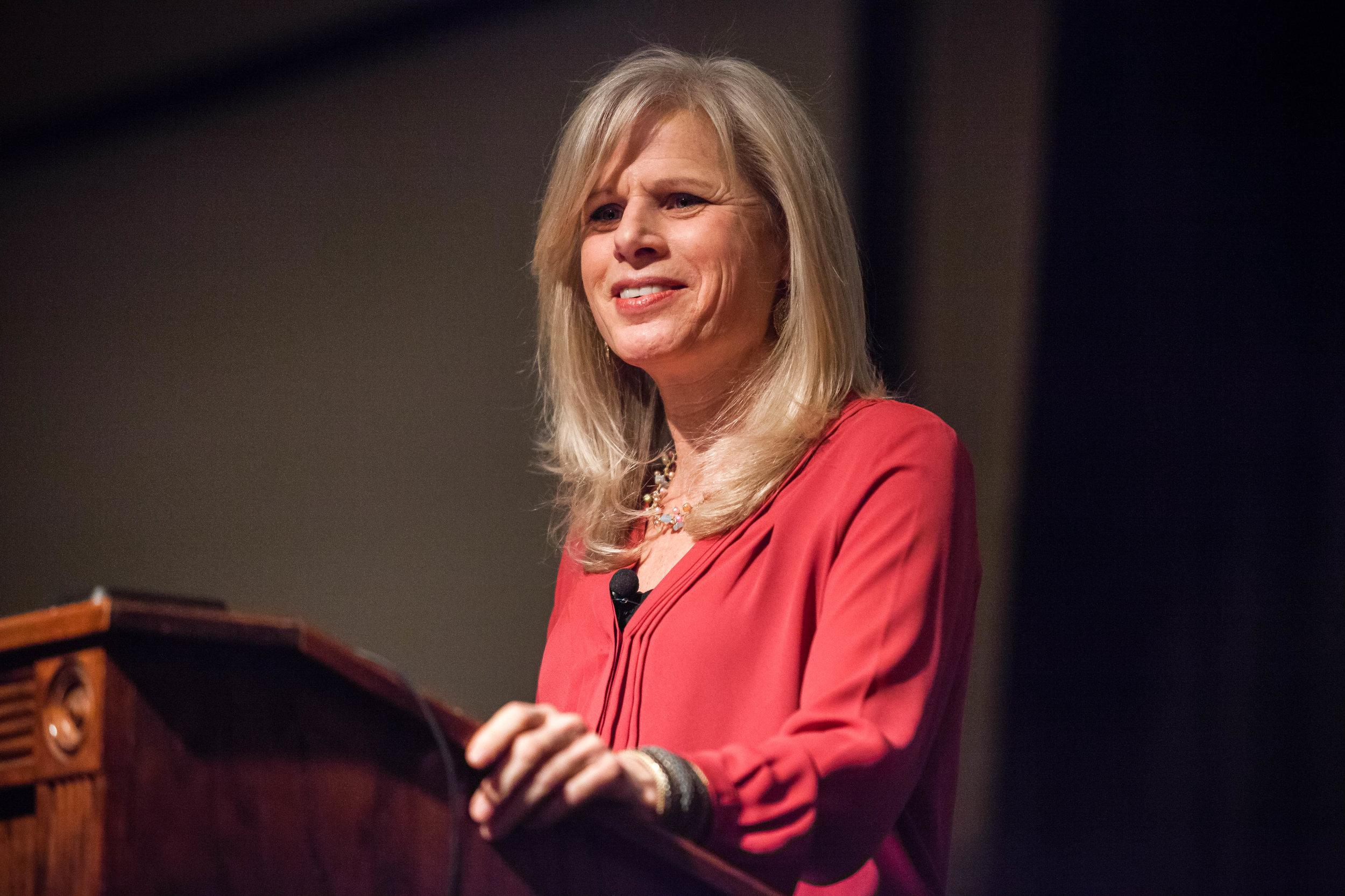 Mary Burke Brava Speech-13.jpg