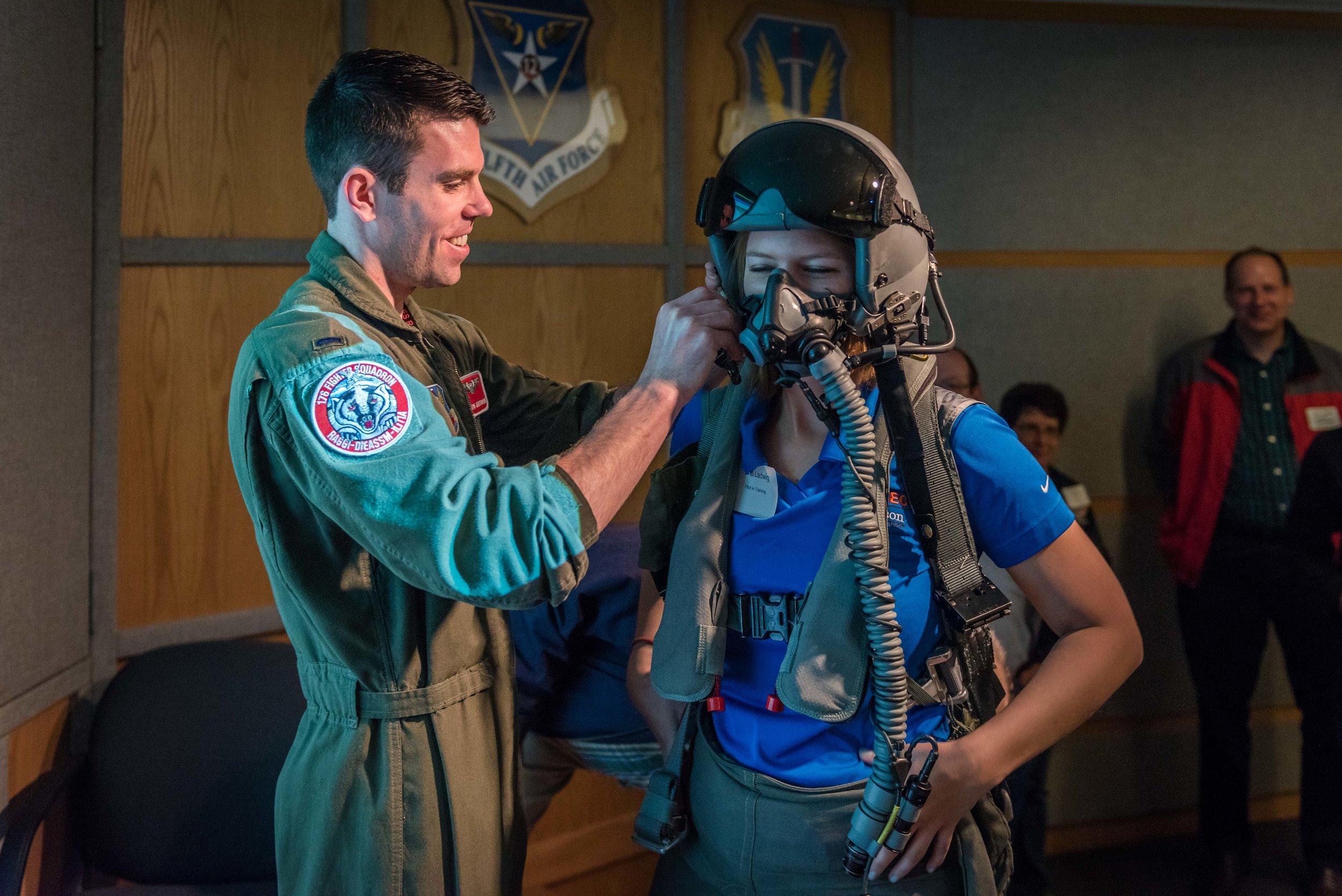 YPWeek Fighter Pilot-49.jpg