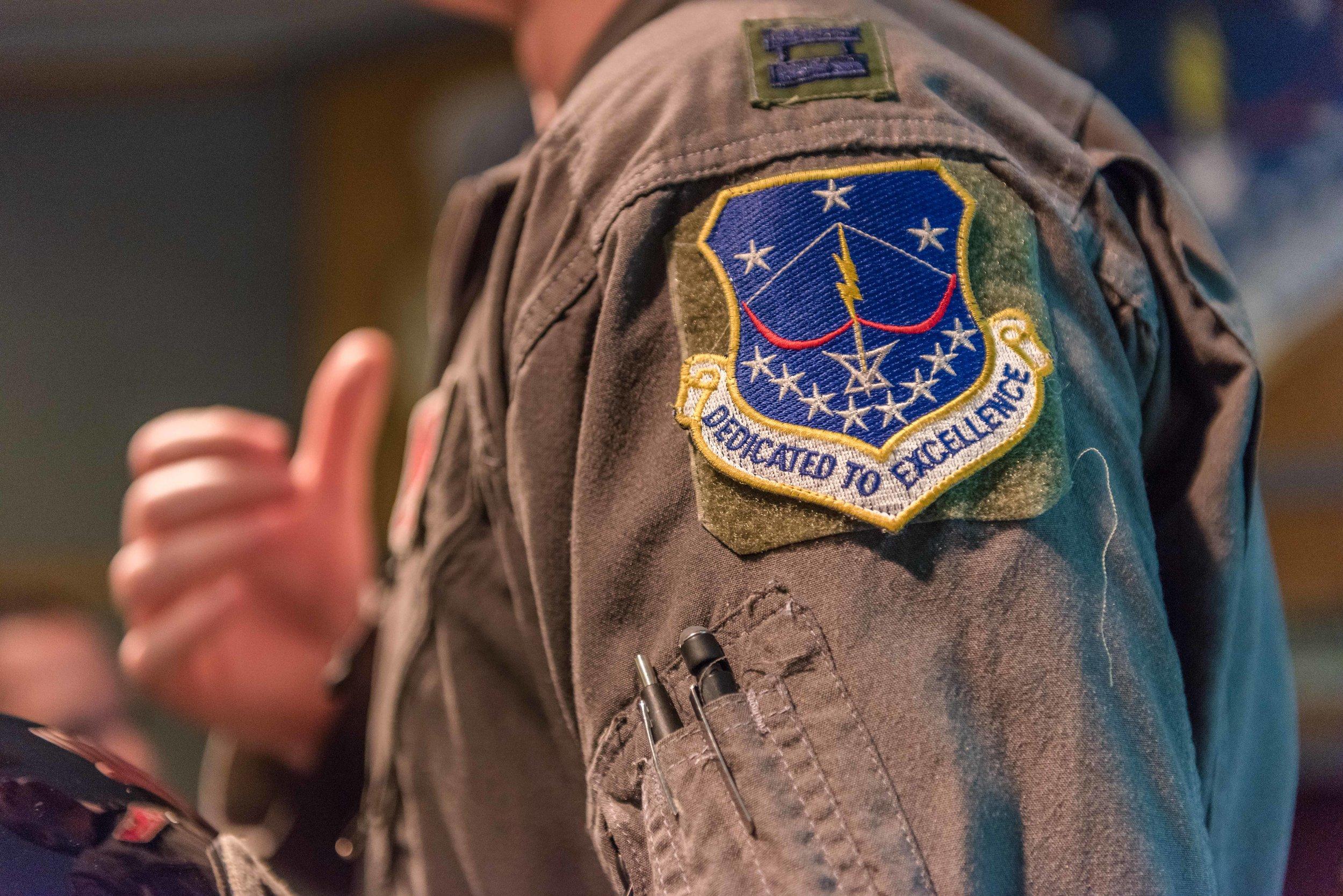 YPWeek Fighter Pilot-59.jpg