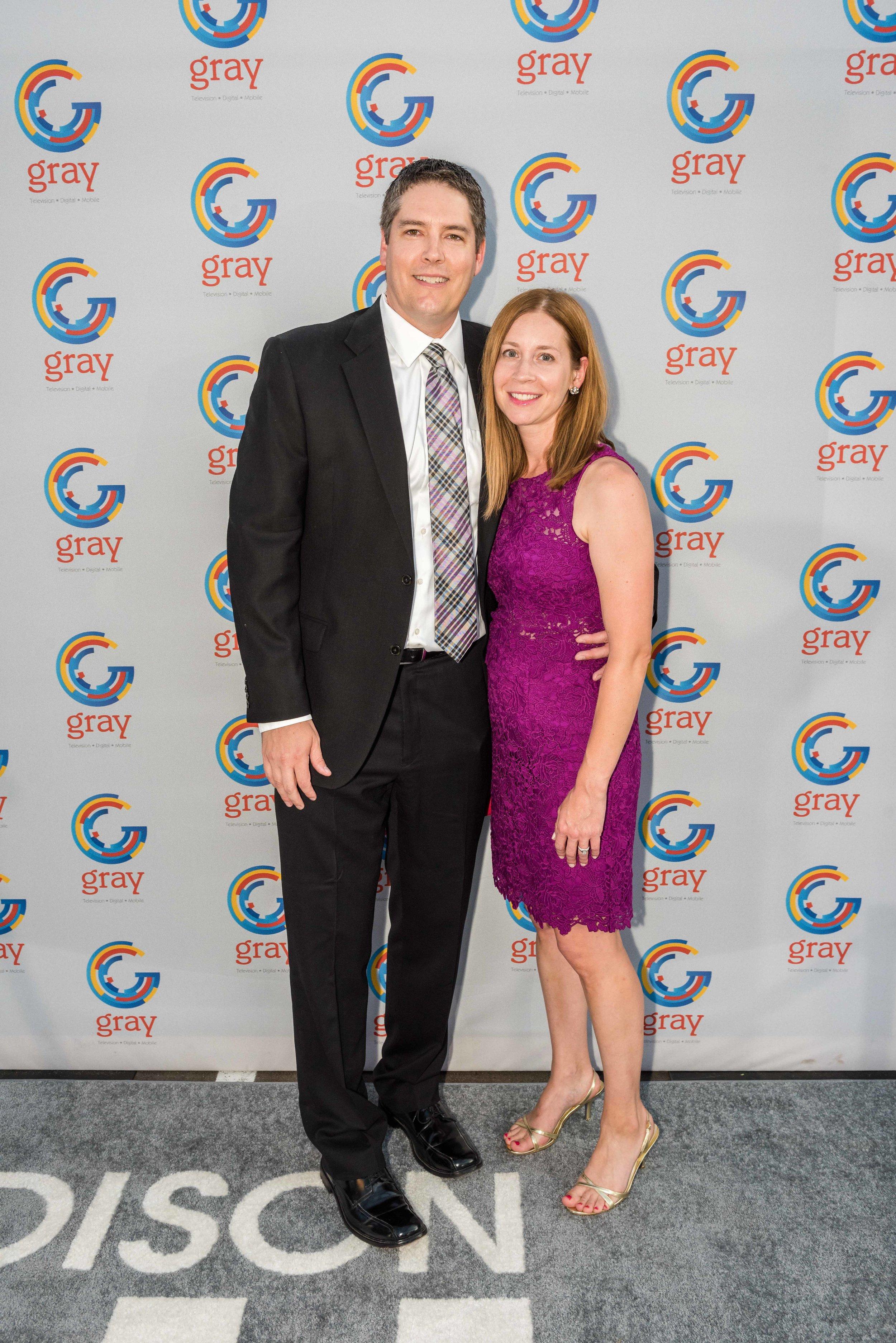 NBC15 Epic Grand Opening (8-10-17)-43.jpg