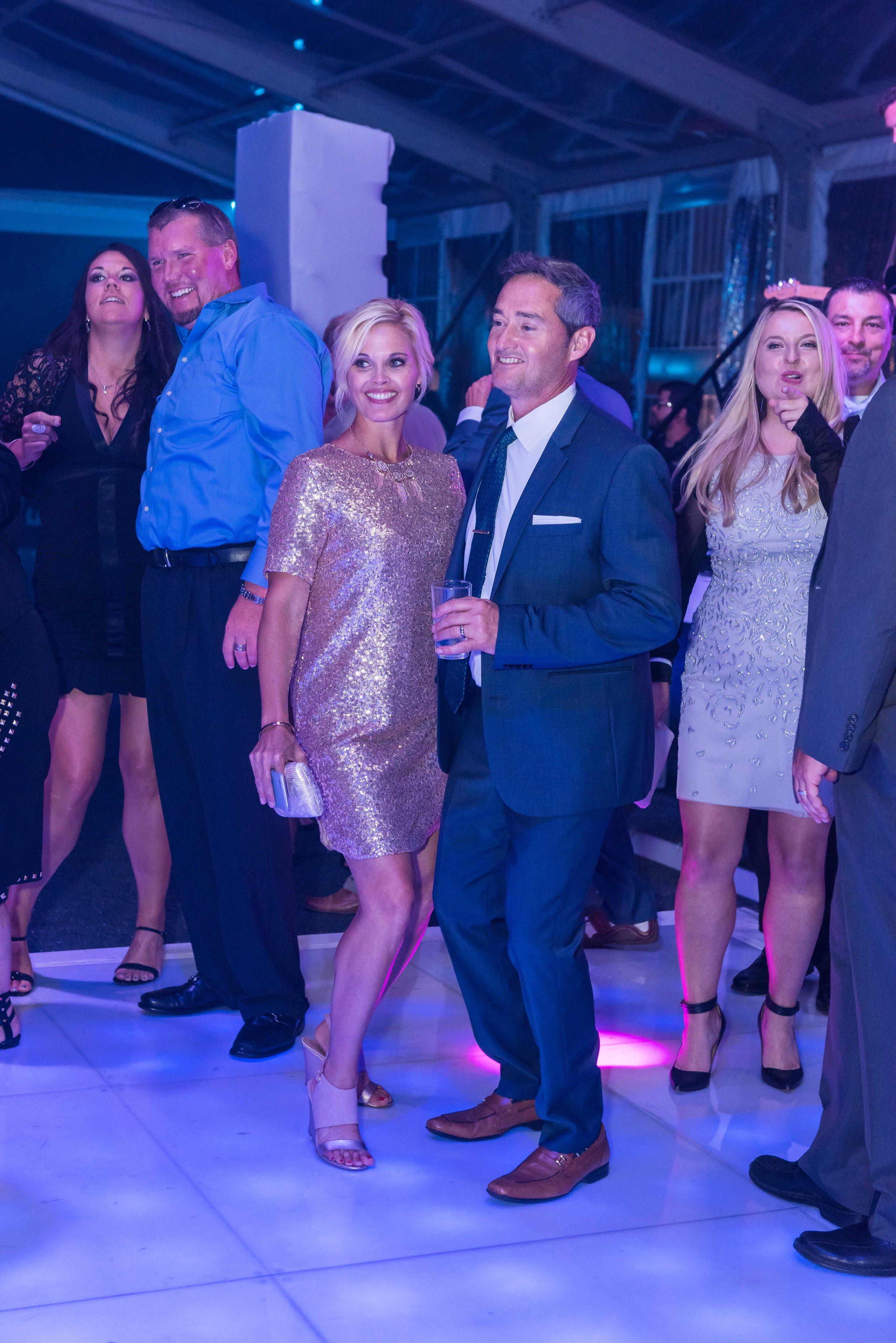 NBC15 Epic Grand Opening (8-10-17)-182.jpg