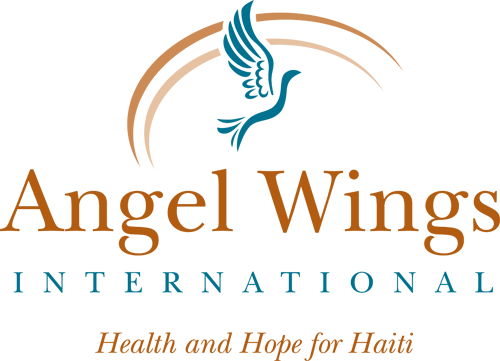 Angel Wings International - commercial and advertising photographer Madison, WI