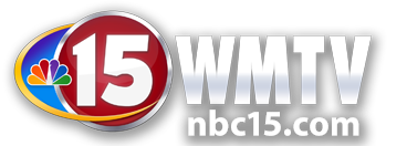 WMTV NBC15 - Madison, WI broadcast station, commercial photography
