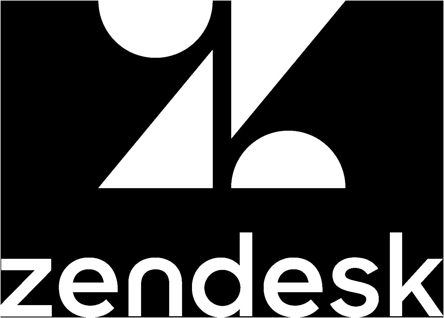 Zendesk - Madison, WI location, headshot photography