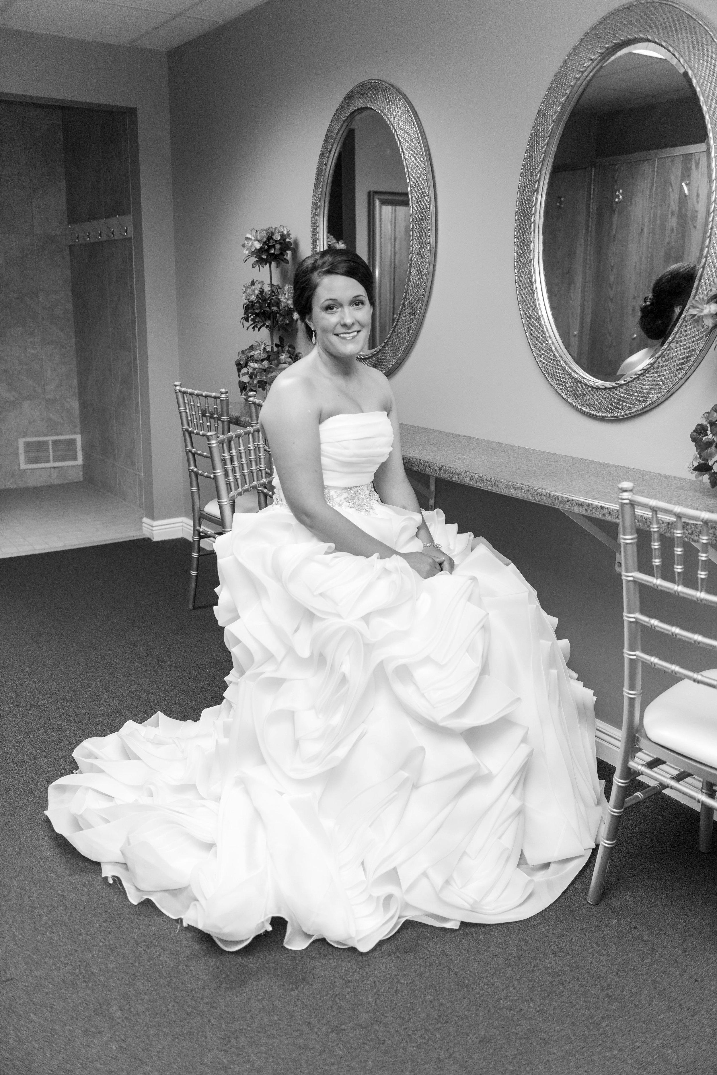 E&B Wedding Day-39 B&W.jpg
