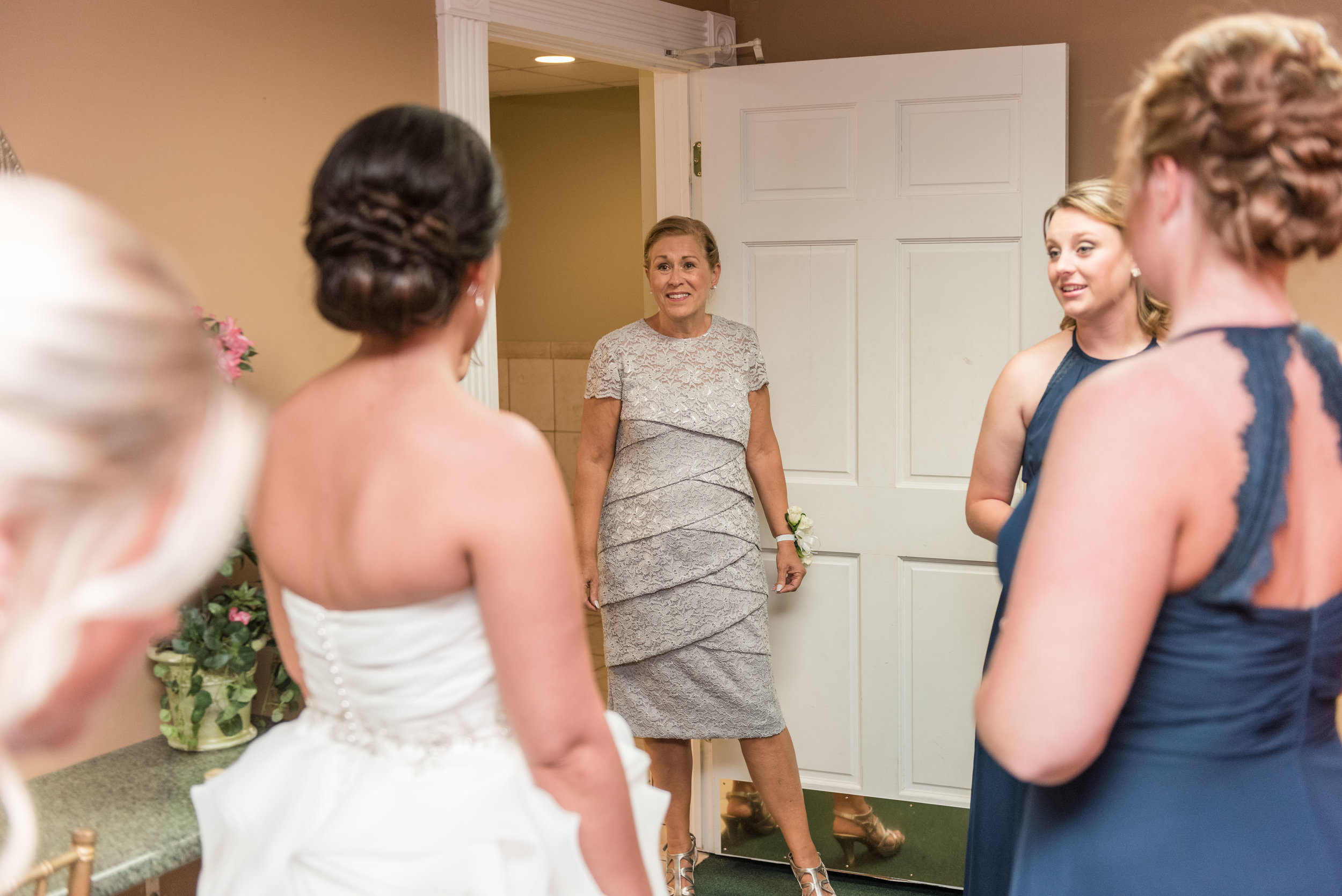 E&B Wedding Day-49.jpg