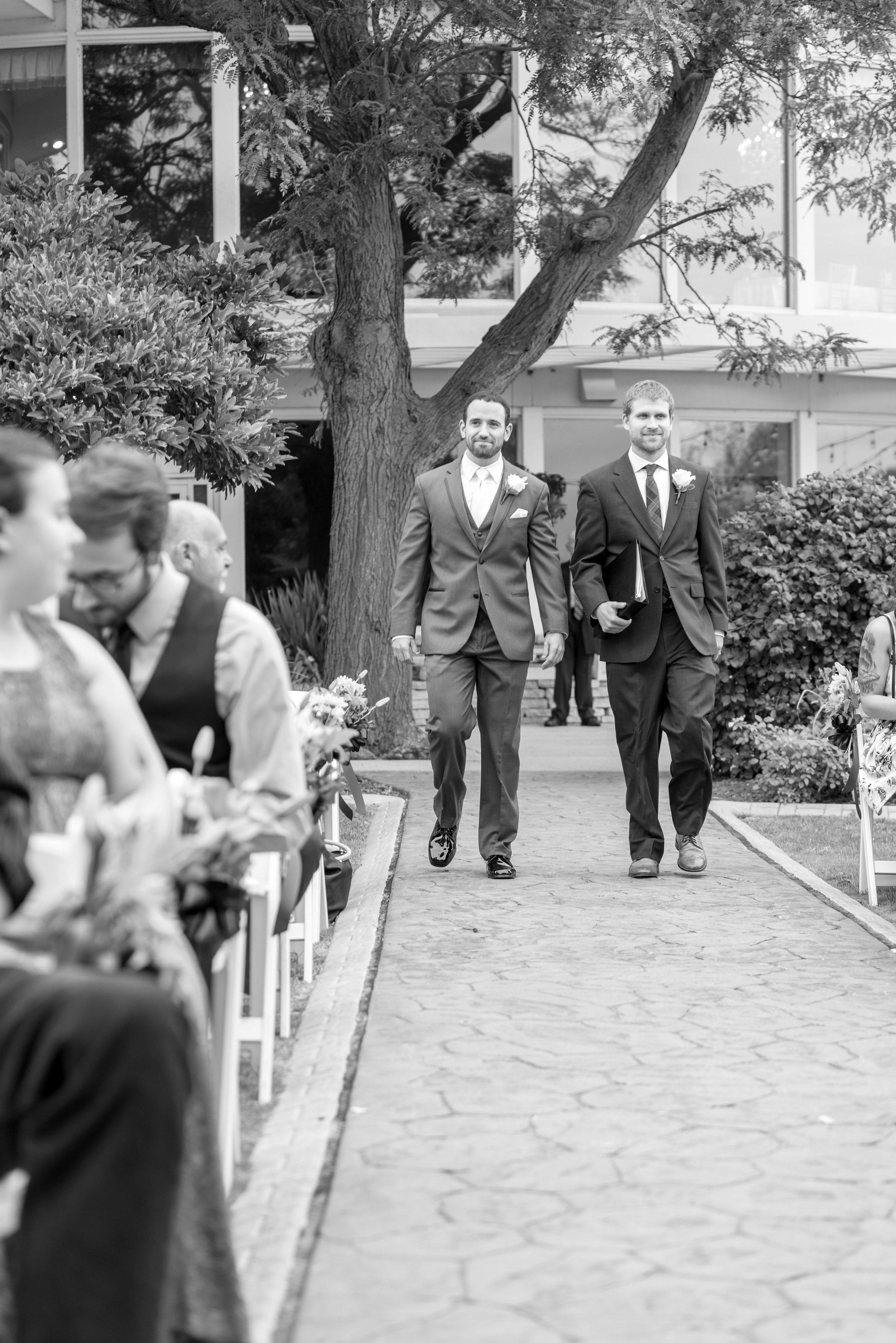 E&B Wedding Day-121 B&W.jpg