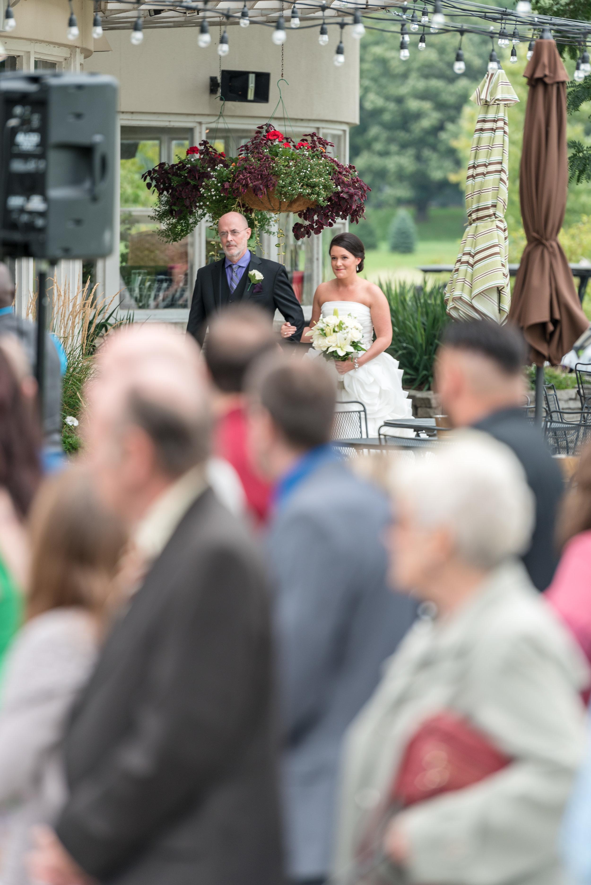 E&B Wedding Day-136.jpg